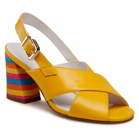 Sandále LORETTA VITALE