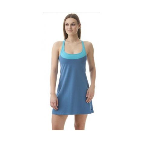 Dámske šaty Nordblanc NBSLD5659_MDN