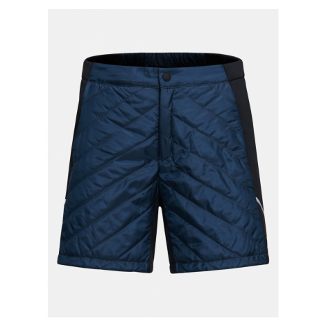 Šortky Peak Performance W Alum Shorts