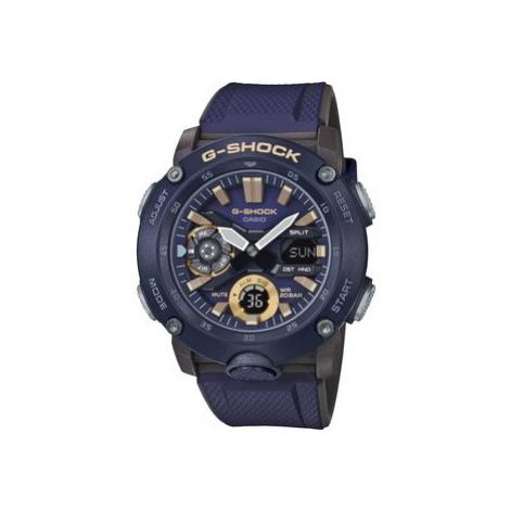 Pánske hodinky Casio GA-2000-2A