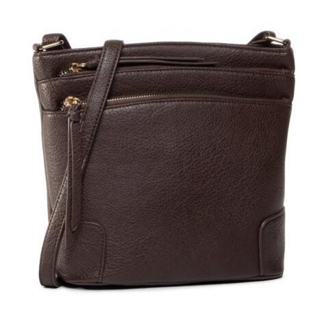 Dámské kabelky Jenny Fairy RX0483 koža ekologická