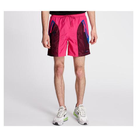 Columbia Riptide Shorts Cactus Pink