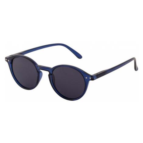 Pilgrim Slnečné okuliare 'Roxanne'  modrá