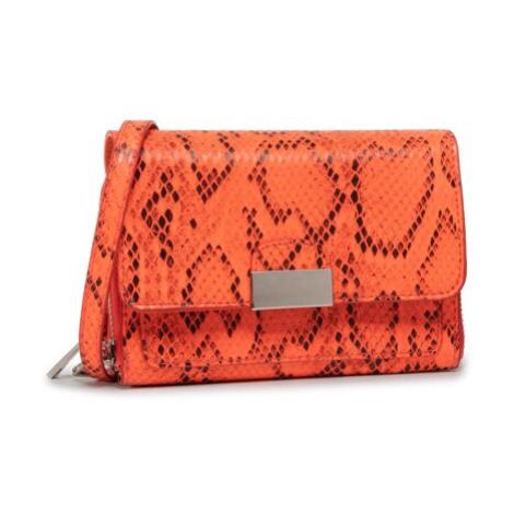 Dámské kabelky DeeZee MLSU5817 koža ekologická