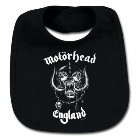 detské doplnky Metal-Kids Motörhead (England)