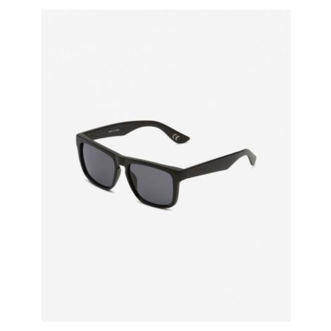 Vans Slnečné okuliare Čierna
