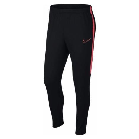 Nike DRY ACDMY PANT KPZ M čierna - Pánske futbalové nohavice