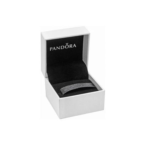 Pandora Korálik 798823C00