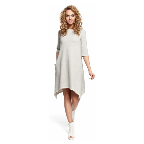 Made Of Emotion Woman's Dress M291 Light