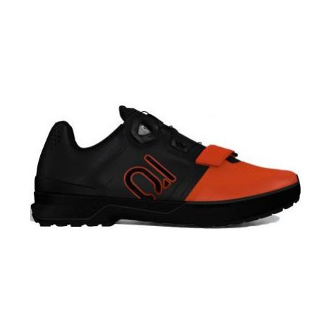 Kestrel Pro boa Active Orange / Black Five Ten
