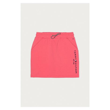 Tommy Hilfiger - Dievčenská sukňa 104-176 cm
