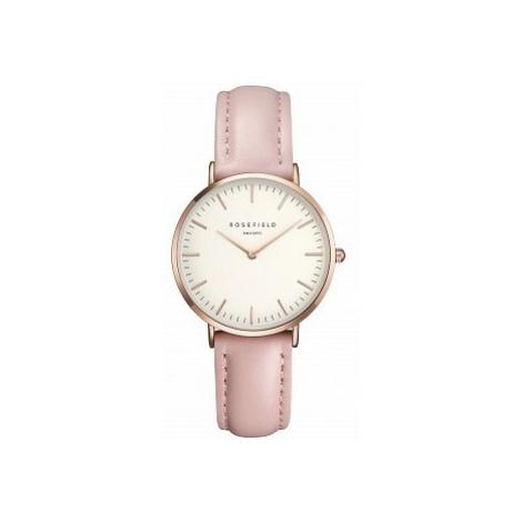 Dámske hodinky Rosefield TWPR-T58