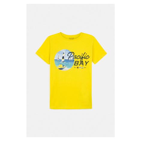 Mayoral - Detské tričko 128-172 cm