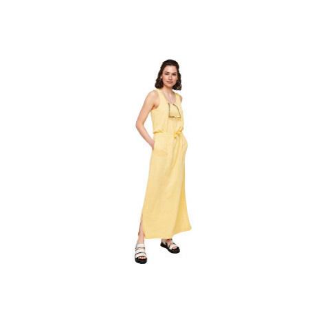 s.Oliver Dámske šaty Regular Fit 14.105.81.X030.14W0