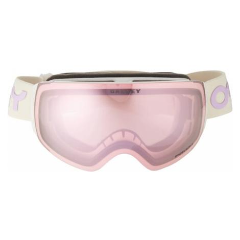 OAKLEY Športové okuliare 'Flight Deck M'  ružová / levanduľová