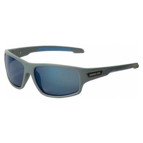polarizované slnečné okuliare NORDBLANC Ember NBSG6839A_SDA