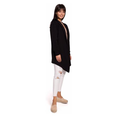 BeWear Woman's Sweatshirt B137