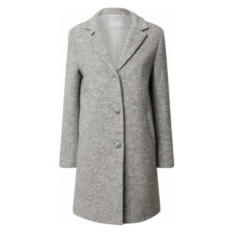 CINQUE Prechodný kabát 'MIRACLE'  sivá