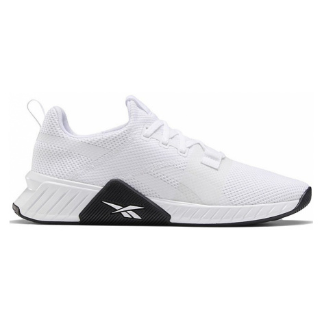 Pánske topánky Reebok