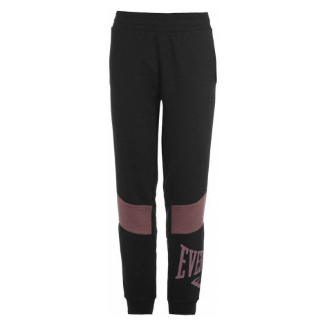 Everlast Block Joggers Ladies
