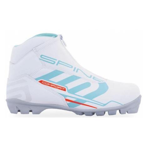 ACRA LBTR11-38 Běžecké boty dámské Spine Comfort+ SNS