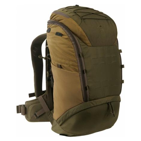 Batoh Tasmanian Tiger® Tac Modular Pack 30 Vent - olív