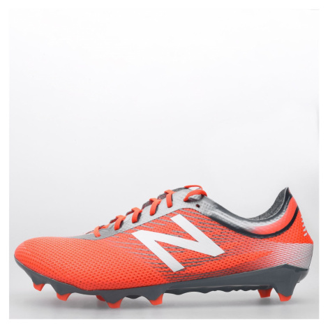 New Balance Furon 2.0 Pro FG Mens Football Boots