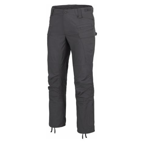 Nohavice SFU Next® MK 2 Stretch Rip Stop Helikon-Tex® – Shadow Grey