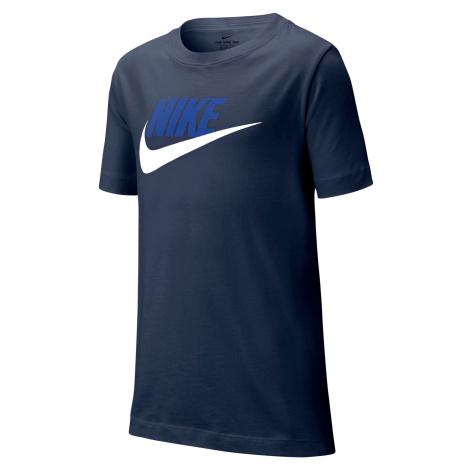 Nike B Nsw Tee Futura