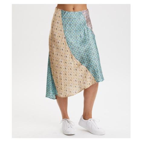 Sukňa Odd Molly Radiant Skirt