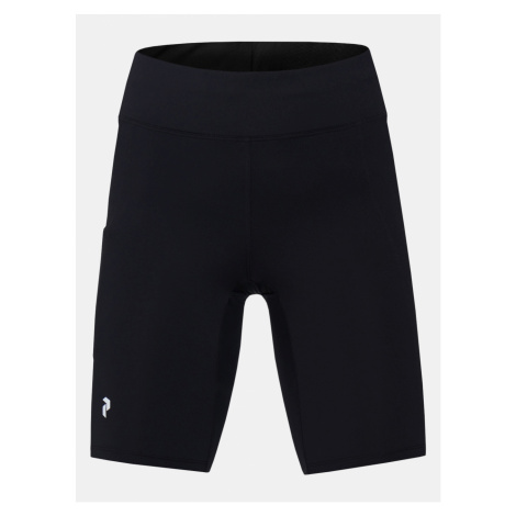 Šortky Peak Performance W Revel Shorts