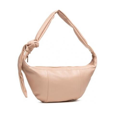 Dámské kabelky Jenny Fairy RD0428 koža ekologická