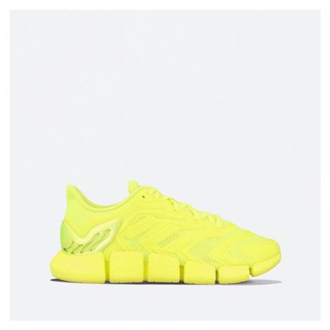 adidas Climacool Vento topánky HEAT.RDY FZ1717