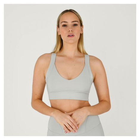 USA Pro Louisa Johnson Panel Bra Ladies