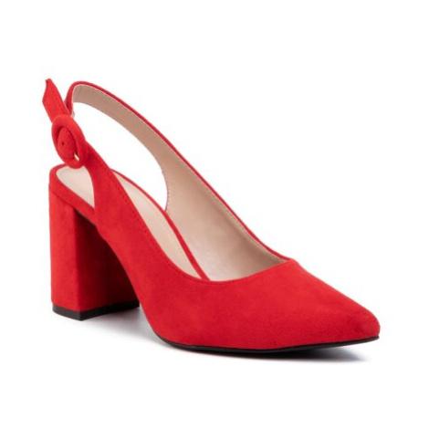 Sandále Jenny Fairy LS5233-01