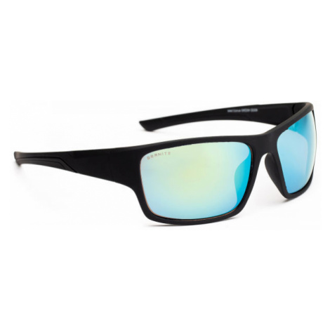 GRANITE 6 212007-13 čierna - Slnečné okuliare