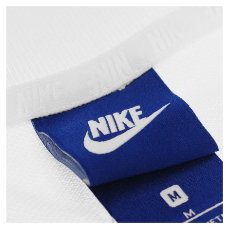 Nike Match Up Polo Shirt pánské