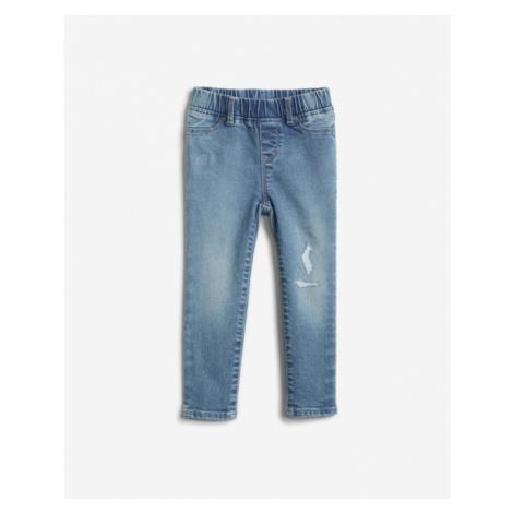 GAP Jeans detské Modrá
