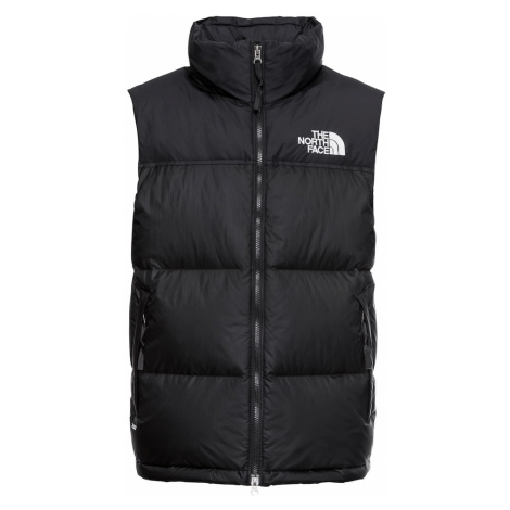 THE NORTH FACE Vesta 'Men's 1996 Retro Nuptse Vest'  čierna