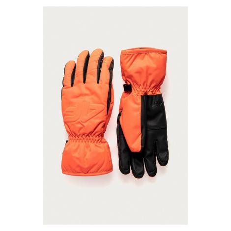 Dámske rukavice 4F