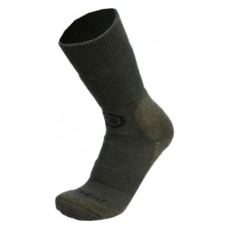 Zimné ponožky Combat 4M Sytems®