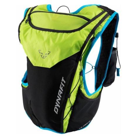 Dynafit Ultra 15 Backpack