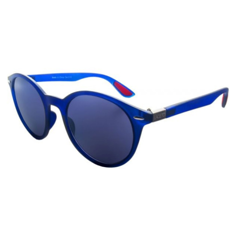 Laceto BELLA modrá - Slnečné okuliare