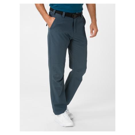 Uricke Kalhoty Loap Modrá