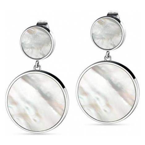 Dámske hodinky a šperky Morellato