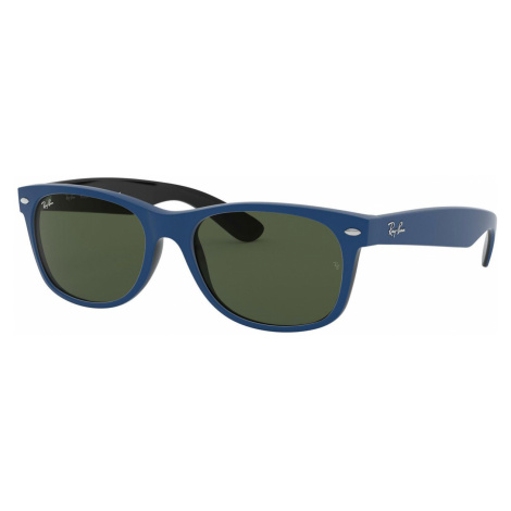 Ray-Ban New Wayfarer RB2132 646331