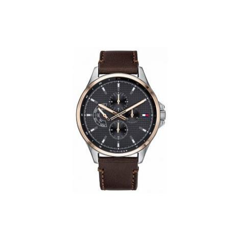 Pánske hodinky Tommy Hilfiger 1791615