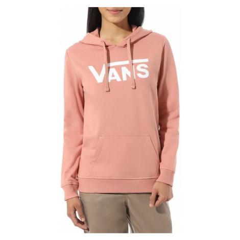Vans Classic V II Hood VN0A53OVBLK