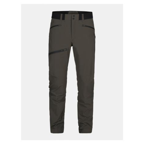 Nohavice Peak Performance M Light Softshell V Pants
