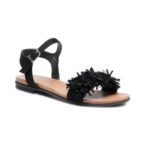 Sandále Jenny Fairy WS5077-05